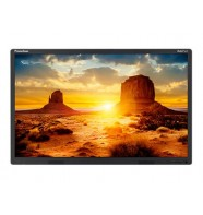 "Promethean ACTIVpanel Touch 55"" V4 HD Android"